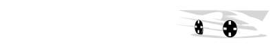 Transpacific Logo